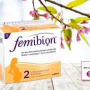 Femibion 2