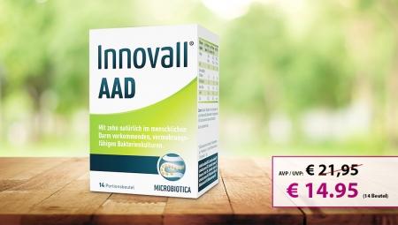 Innovall AAD 14 Stk