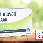 Innovall AAD 28 Stk